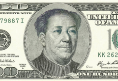 mao_dollar.PNG