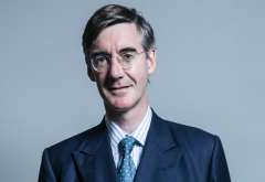 mogg.PNG