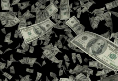 money_11.PNG