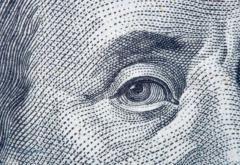money_3.JPG