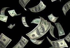 money_7.PNG