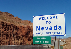 nevadasign.PNG