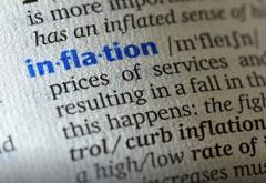 nflation.JPG