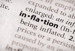 nflation.PNG