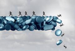 opioids_0.PNG