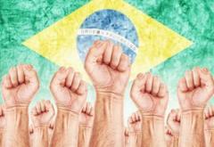 Brazil Must Do More Than Impeach Its Socialist President