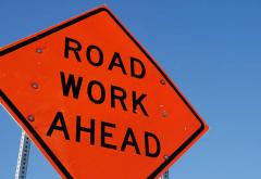 roadwork.PNG
