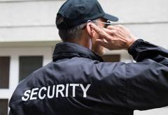 security2.JPG