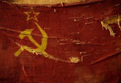 soviet_flag.PNG
