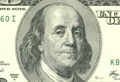 100_dollar_bill_cropped.jpg
