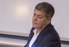 Judge Napolitano at Mises University 2017