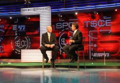 1280px-Jerry_West_ESPN.jpg