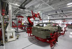 1280px-Tesla_automated_manufacturing.jpg