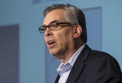 Peter G. Klein