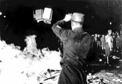 1933-may-10-berlin-book-burning.JPG