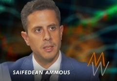 Saifedean Ammous on Mises Weekends