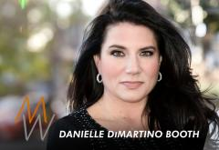 Danielle DiMartino Booth on Mises Weekends