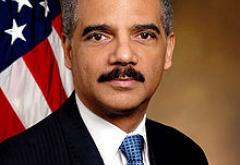 220px-Eric_Holder_official_portrait.jpg