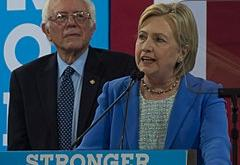 240px-Bernie_Sanders_&_Hillary_Clinton_(28250130386)_(cropped).jpg