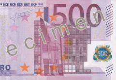 500EuroNote.jpg