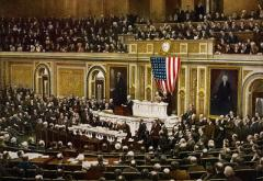 600px-President_Woodrow_Wilson_asking_Congress_to_declare_war_on_Germany,_2_April_1917.jpg