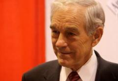 Daily Ron Paul