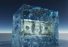 Daily Aug 27 2014 Ice Dollar