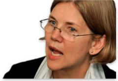 Daily Aug 16 Elizabeth Warren