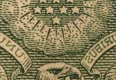 800px-Macro_dollars_bills_money_stars_0.jpg