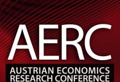 AERC_2014