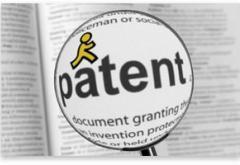 AOLpatent.jpg