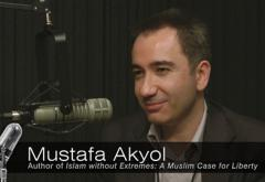 Akyol_In Studio Interviews 2011.jpg