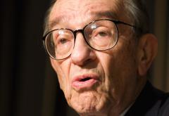 Alan_Greenspan,_IMF.jpg