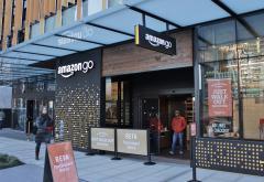 Amazon_Go_in_Seattle,_December_2016_0.jpg