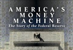 America's Money Machine by Groseclose