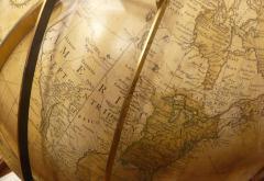 America_on_1791_globe.jpg