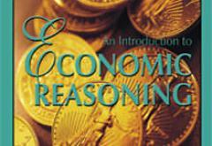 AnIntroductiontoEconomicReasoning