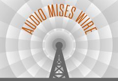 Audio Mises Wire