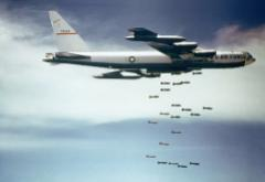 B-52_dropping_bombs.jpg