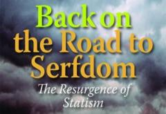 Back-on-the-Road-to-Serfdom-The-Resurgence-of-Statism-woods.jpg