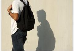 BackpackShadow.jpg