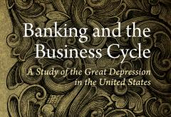 Banking and Business Cycles