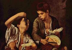 Bartolomé_Esteban_Perez_Murillo_the_young_beggar_cropped.jpg