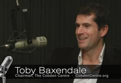 Baxendale_In Studio Interviews 2011.jpg