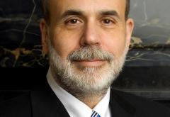 Ben_Bernanke.jpg
