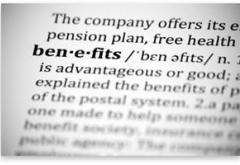Benefits.jpg