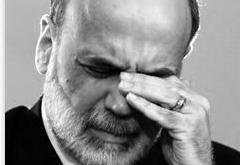 BernankeBlunders.jpg