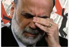 BernankeBust.jpg