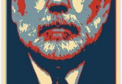 BernankeDepression.jpg