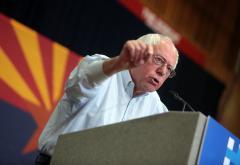 Bernie_Sanders_(30192828223).jpg